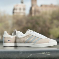 online store a6fcd d6554 Alife x Starcow x adidas Consortium Sneaker Exchange - EU Kicks Sneaker  Magazine