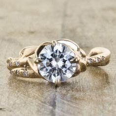 2 nyc handcrafted engagement rings ken and dana designs 1213