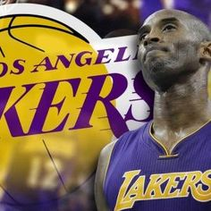 L.A. Lakers star Kobe Bryant says he'll retire at the end of the 2015-16 season after 20 years in the NBA.