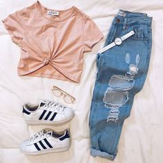 Cute Outfits With Mesh Leggings her Really Cute Outfits For Middle School like Cute Outfits Going Out their Womens Clothes Shops Knutsford - Today Pin Really Cute Outfits, Cute Comfy Outfits, Cute Summer Outfits, Simple Outfits, Pretty Outfits, Cute Girl Outfits, Stylish Outfits, Winter Outfits, Classy Outfits