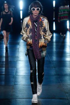 Saint-Laurent-Spring-Summer-2016-Menswear-Collection-Paris-Fashion-Week-011