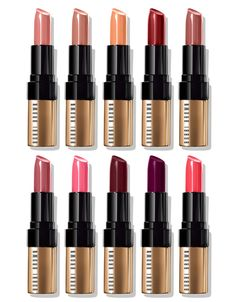 10 Lipsticks To Try In 2016 | Odyssey