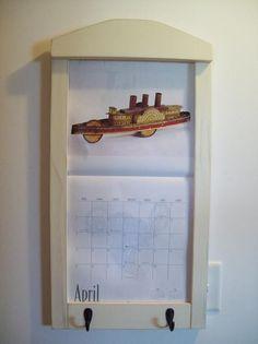 wooden calendar wood calendar holder smart reviews on cool stuff christmas gifts pinterest gardens home and pets