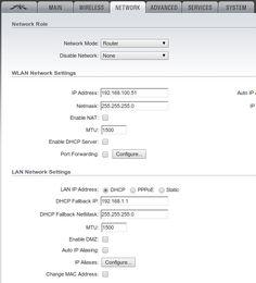 Ubiquiti RouterClient A.png