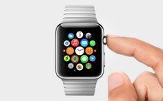 L'Apple Watch 2 potrebbe avere una fotocamera integrata? Sul tema degli smartwatch sono un po' perplesso: lo ammetto. Preso dalla curiosità, me ne procurai uno e mi accorsi che, alla fine, lo usavo per vedere solo l'ora. E sì che si trattava di un gadget d #apple
