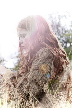 Featurekins // Autumn Dreams | Babiekins Magazine