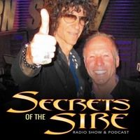 SoS Ep 109: Jackie 'The Joke Man' Martling Talks Howard Stern, Jenna Jameson & Black Panther by Secrets of the Sire: A Comic Book Movie Podcast on SoundCloud