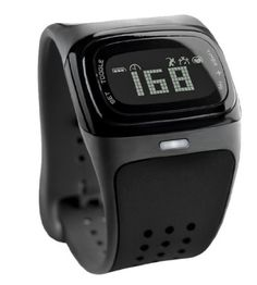 MIO Alpha I Strapless Continuous Heart Rate Monitor.. see  http://dotd4u.com/dz/B00BJ6HLDI/MIO-Alpha-I-Strapless-Continuous-Heart-Rate-Monitor #Running Watches