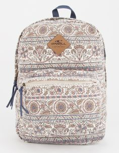 O'NEILL Beachblazer Backpack 278756957 | Bags & Backpacks