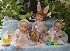 622 Best Dolls Images Realistic Baby Dolls Dolls
