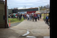 Australia's Largest #Semi #trailer tanker and Water #cartage Tanks Manufacturing Company. http://www.felco.net.au/about.php