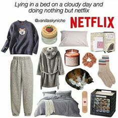 Aesthetic Fashion, Aesthetic Clothes, Teen Trends, Chill, Girl Memes, Luxury Homes Dream Houses, Cloudy Day, Aesthetic Collage, Cozy Christmas