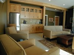 Mother In Law Suite Design Ideas Pictures Remodel And Decor Page 20