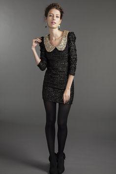 www.adorestyle.co.uk Formal Dresses, Sequins, Style, Fashion, Dress Black, Evening Dresses, Bustier Dress, Everything, Dresses For Formal