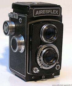 Aires Airesflex