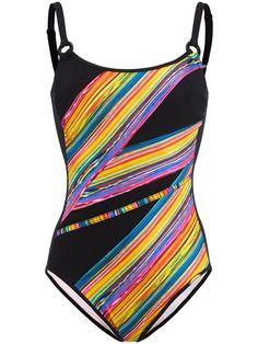 #badpak van sensitive multicolour #sunflair