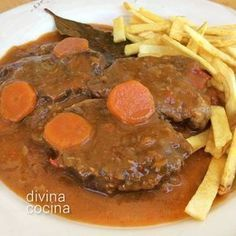 You searched for Cerdo guisado - Divina Cocina Best Mexican Recipes, Meat Recipes, Healthy Recipes, Ethnic Recipes, Colombian Cuisine, Rib Meat, Meat Platter, Deli Food, Spanish Dishes