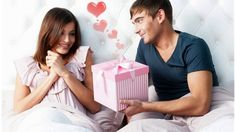 Useful Gifts For Women (22 Popular Gifts)