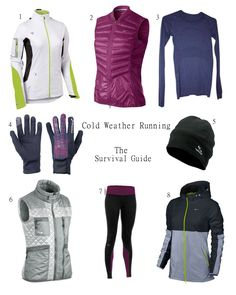 50 Pieces Of Cute And Affordable Workout Gear You'll Actually Want To Sweat In Cold Weather Running Gear Cold Weather Running Gear, Winter Running, Cold Weather Outfits, Winter Outfits, Cold Gear, Running Clothes Winter, Winter Gear, Warm Weather, Sport Fashion