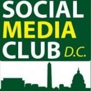 Eventbrite - Digital District presents SMC-DC May Event: Politics @ Policy - Thursday, May 2012 at Policy Restaurant and Lounge, Washington, DC. Find event and ticket information. Government Shutdown, Social Club, Club Style, Washington Dc, Comedians, Read More, Social Media Marketing, Bring It On, Jokes