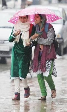 Umbrella protector