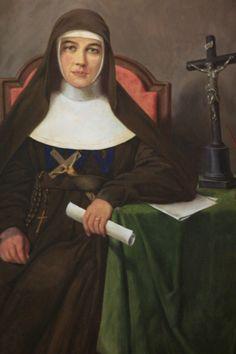Josephite nuns sexual misconduct