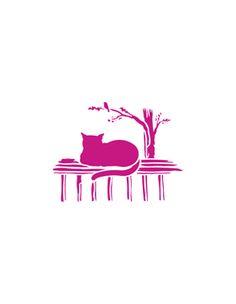 momenta.com stencil