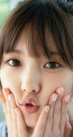 stunning asian girl beauty 9 « The Beauty Products The Most Beautiful Girl, Beautiful Asian Girls, Girl Face, Woman Face, Japanese Beauty, Asian Beauty, India Beauty, Japonesas Hot, Beautiful Girl Wallpaper