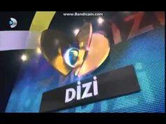 Kanal D Tanıtıcı Reklam Jeneriği 2015