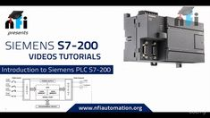 Learn 5 PLCs with AB, Siemens, Schneider, Omron and Delta Training Kalman Filter, Plc Programming, Abs, Training, Crunches, Abdominal Muscles, Work Outs, Excercise, Onderwijs