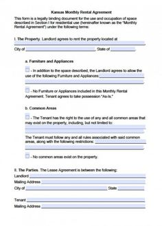 Equipment Rental Contract Sample Unique Basic Rental Lease Agreement Form Cakepins  Rental Agreement .