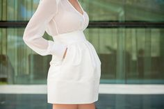 moda premama - maternuty wear