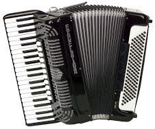 Learn to play the accordion: How to get started on the accordion Tattoos With Kids Names, Kid Names, Accordion Music, Piano Music, Musical Instruments, Play, Learning, Project Ideas, Projects