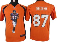 Top 20 Best Chicago Bears Jersey images | Nfl jerseys, Chicago bears  free shipping