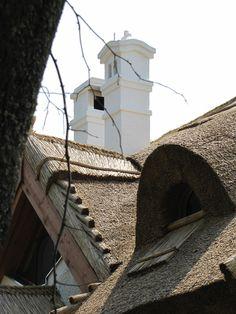 Balatonakali - tervező: Mérmű Építész Stúdió Vernacular Architecture, Hungary, Countryside, Farmhouse, Detail, Building, Travel, Viajes, Buildings