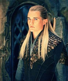 Congrats Orlando Bloom on your star on the Hollywood Walk of Fame! Daddy Thranduil must be proud!