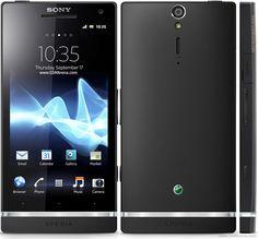 Innovación Tecnológica: Pantallas 4K del Sony Xperia