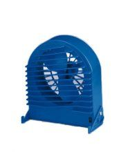 Get Metro Vacuum Cage Crate Cooling Fan Ccf 1 Buy At