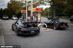 Larry_Chen_speedhunters_porsche_911_rs 16 ForzaMotorsport.fr