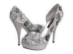Google Image Result for http://cdn3.mixrmedia.com/wp-uploads/girlybubble/blog/2012/04/cute-shoes-1.jpg