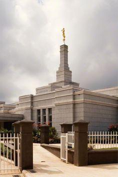 10 Aba Nigeria Temple Ideas The Church Of Jesus Christ Latter Day Saints Temple