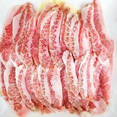 MFY-pork