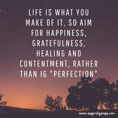 Aim for Happiness, Gratefulness, Healing and Contentment. Mental Health Support, Mental Health Issues, Online Support, Contentment, Negative Thoughts, Like You, Grateful, Happiness, Healing