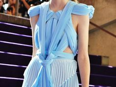 dion-lee-pleated-dress-spring-summer-2010-11-550