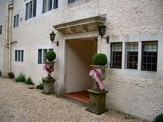 Greyfriars House Guildford Wedding Venue | Wedding Venues in Guildford | Surrey | Hampshire