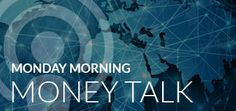 Are you wondering what impact the economic situation in Greece could have on the global economy and on us in Southwest Michigan?  That's the topic of discussion in this week's MMMT between UFCU President/CEO Gary Easterling, and WSJM Morning Show Host Pat Moody.