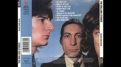 Rolling Stones - Black & Blue (+playlist)