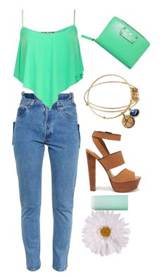 """""""Shopping"""" by sparklemaster on Polyvore"""