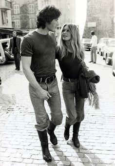 April 12, 1971