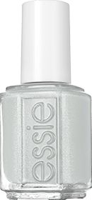 go with the flowy - color - neutrals By Essie